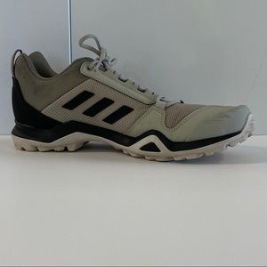 Adidas terrex agravic tr trail running shoes  11